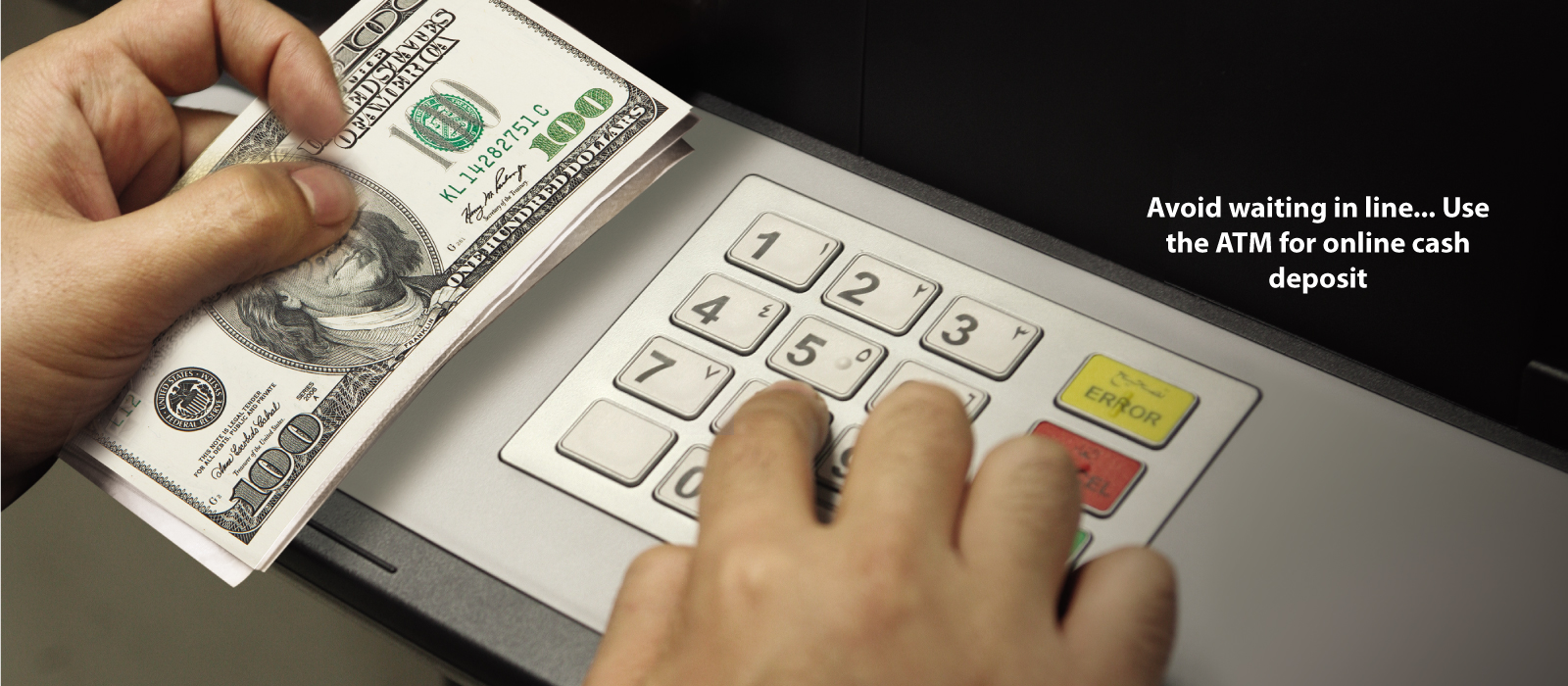 ATM-Cash-Deposit-1600x700-Lebanon-E