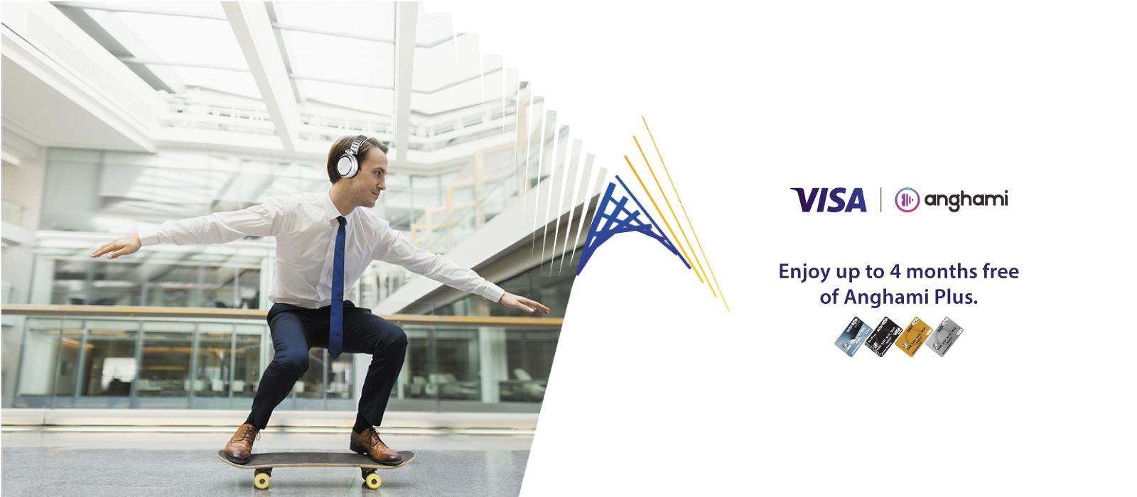 Visa-Anghami-1600x700-Lebanon-E