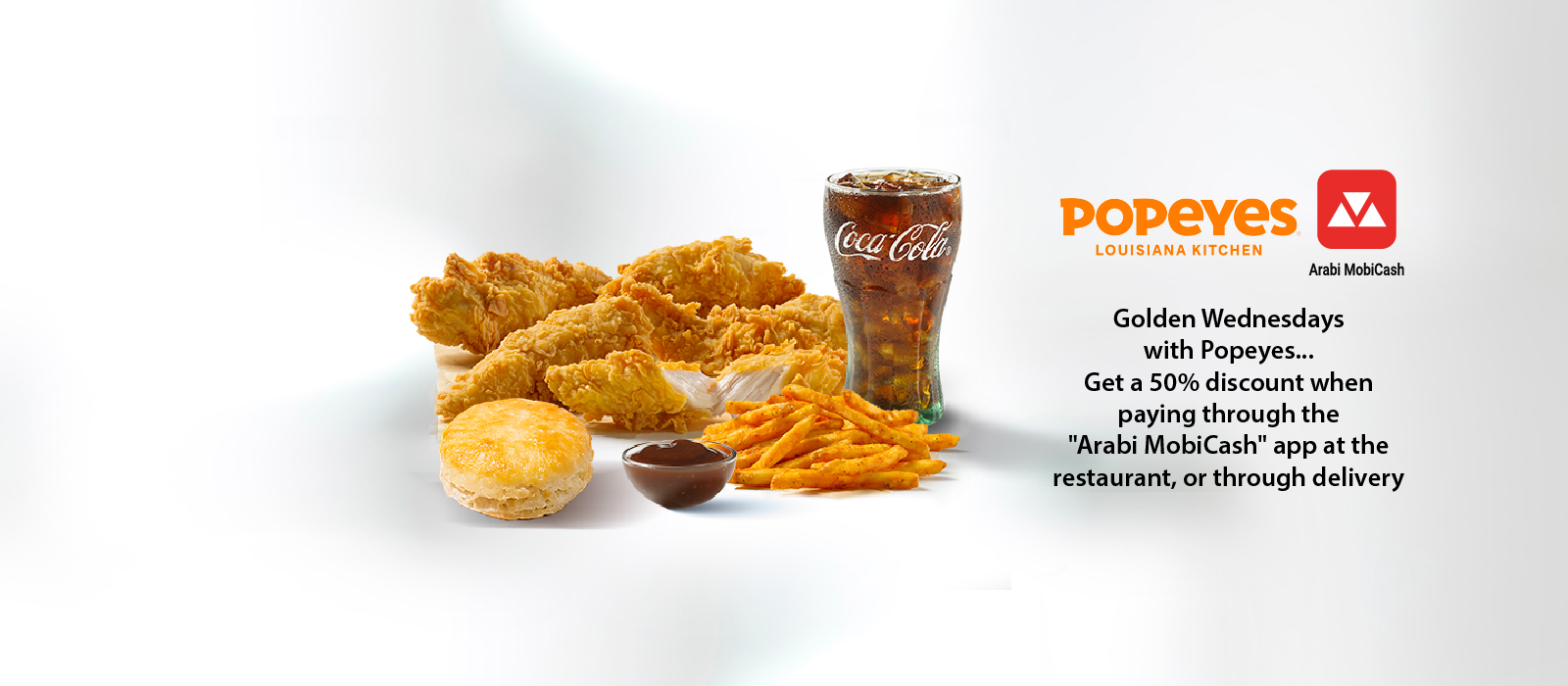 Website-Popeyes-GoldenWednesday-EN